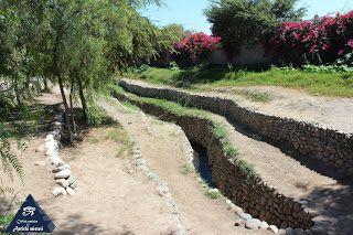 Civiltà antiche e antichi misteri: NAZCA