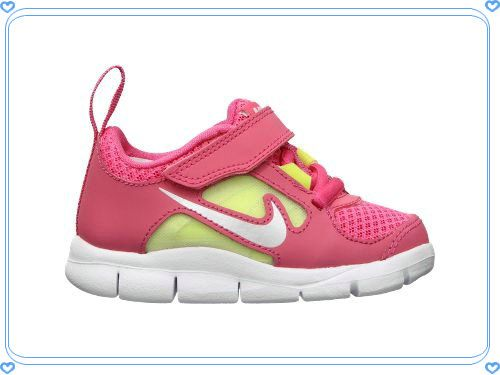 Womens Nike Free : Shop Hot Nike Roshe Run Shoes from nike top ten store  with Fast Shipping And Easy Returns