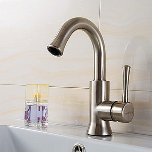 Bathroom Sink Quality 285 best bathroom sink faucets images on pinterest | bathroom sink