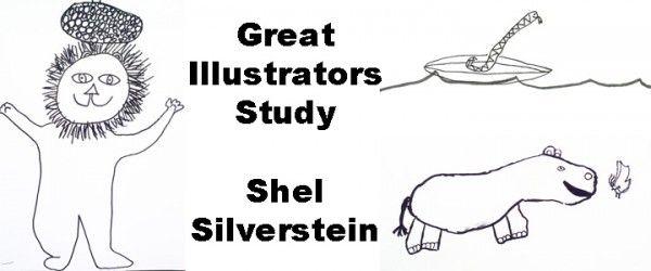 Shel Silverstein Books: Shel Silverstein (plus Some