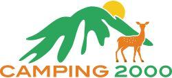 Camping 2000 in Tsjechië is een gezellige ANWB familiecamping en de camping ligt in het hart van de prachtige heuvels van het Tsjechische Jizerske gebergte in Noord Bohemen.