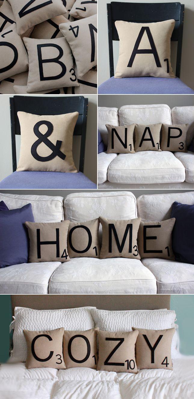 best decor images on pinterest bedroom ideas dressing room