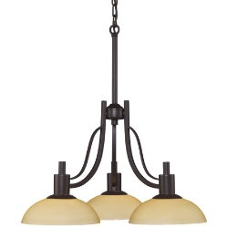 looking for a new dining room light