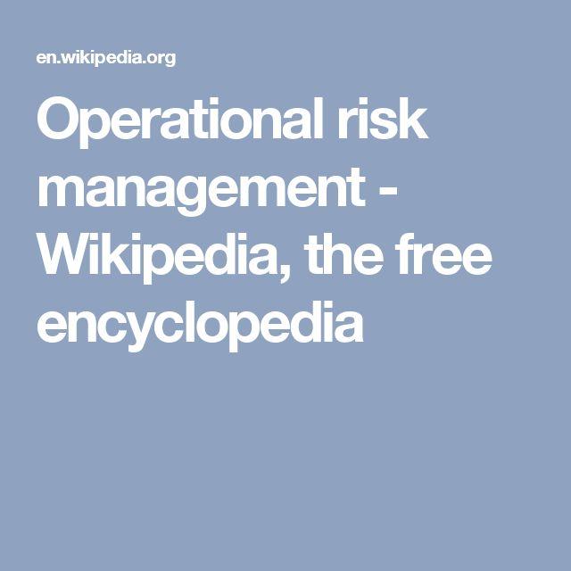 risk wikipedia the free encyclopedia risk wikipedia the