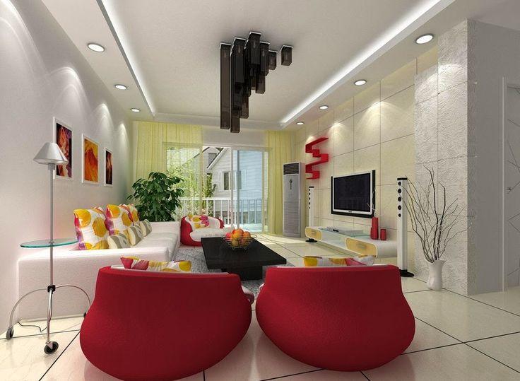 Simple Beauty Living Room Ideas  #DIY #HomeDecor #livingroom