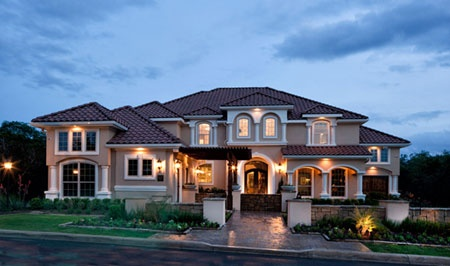 Toll Brothers Mediterranean Homes Future Homes Brothers Homes Homes