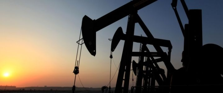 Market Magnify Share Market Tips: Oil prices hold steady for third day
