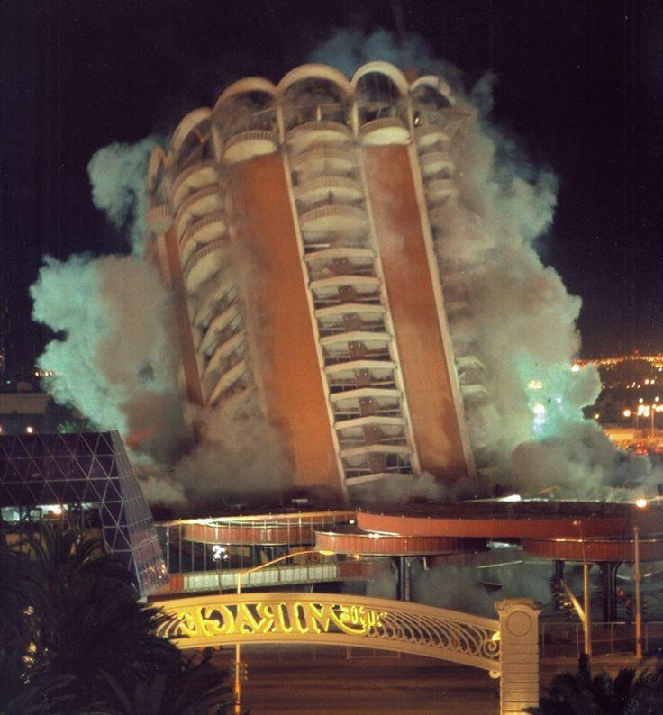 Bill timmins president aladdin casino and hotel las vegas nv casino charter to la