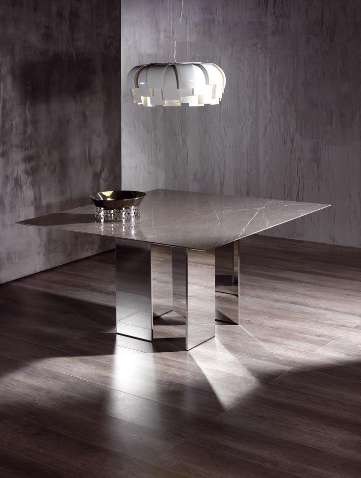 oltre 25 fantastiche idee su tavolini a specchio su pinterest ... - Tavolino Laccato Company