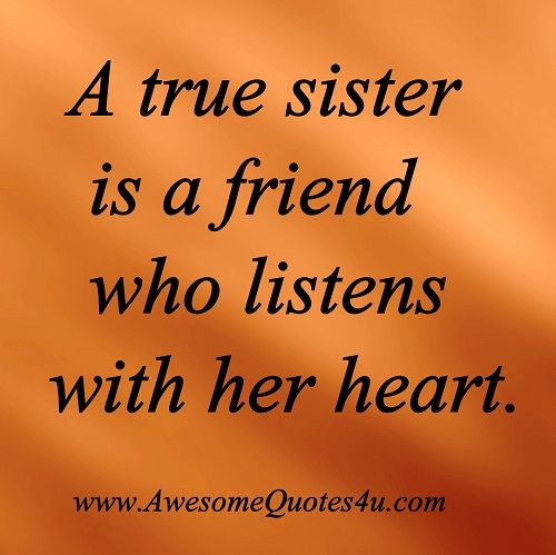 little sisters posters woman awesome quotes 4 u