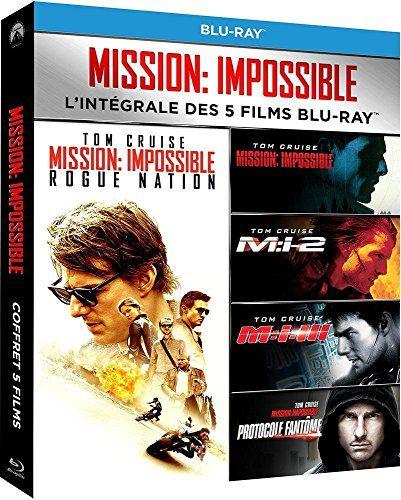 Mission : Impossible - L'intégrale des 5 films [Blu-ray] ... https://www.amazon.fr/dp/B015NEJ882/ref=cm_sw_r_pi_dp_x_UXfjyb0RMQ0XN