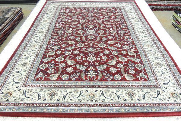 High Quality Machine Made Turkish Rug Size:230x160