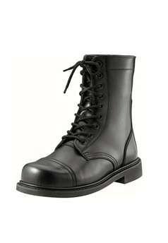 GI Style Combat Boots ! Buy Now at gorillasurplus.com