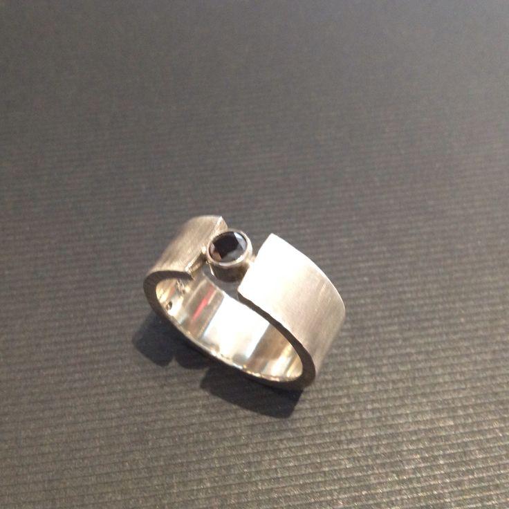 Ring 925s