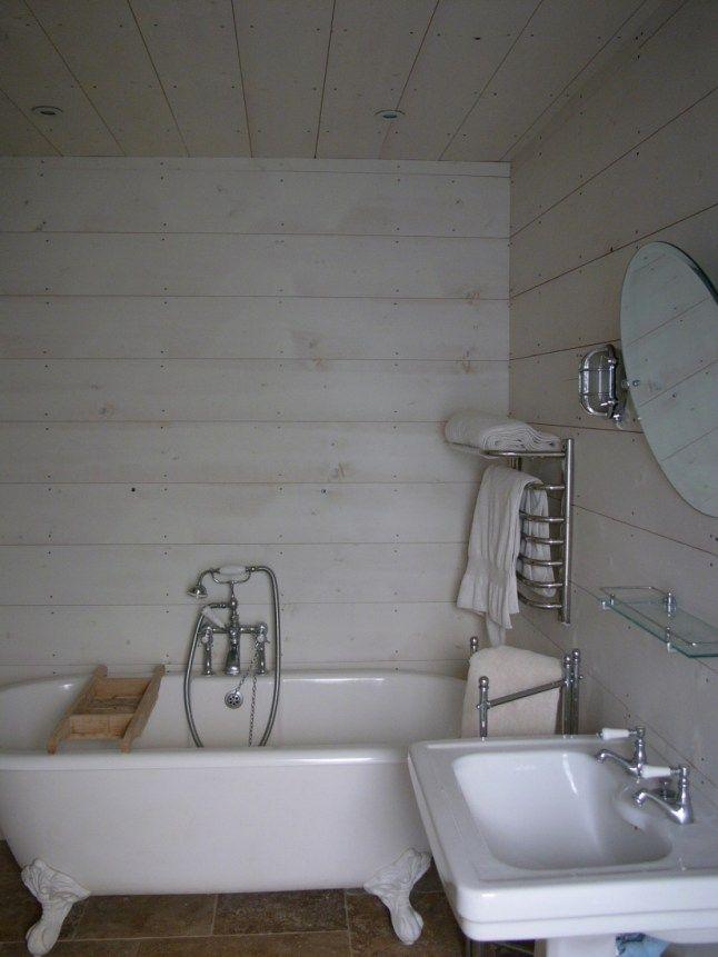 nowoczesna-STODOLA_renowacja-trzech-stodol_28