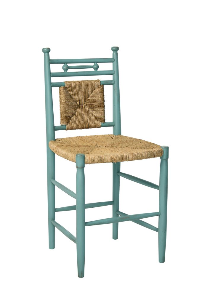 72 Best Furnishings Dining Chairs Amp Stools Images On