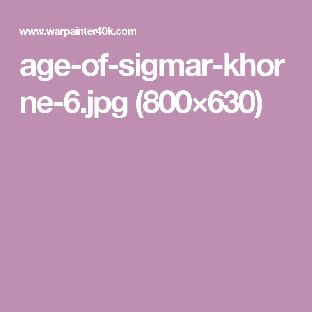 age-of-sigmar-khorne-6.jpg (800×630)