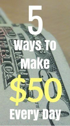 Make Money From Home Business Ideas Online Home Based Business
