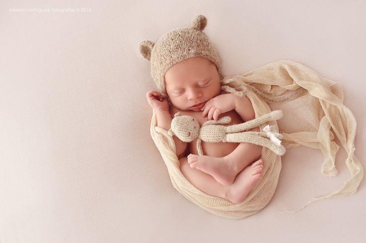 #newbornphotography #naturallight #melerorodriguez #rosario