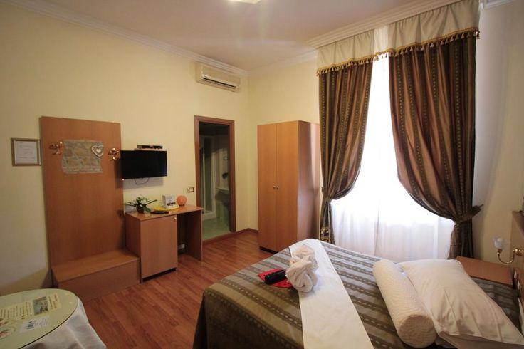 Guest House 64 (Ιταλία Ρώμη) - Booking.com