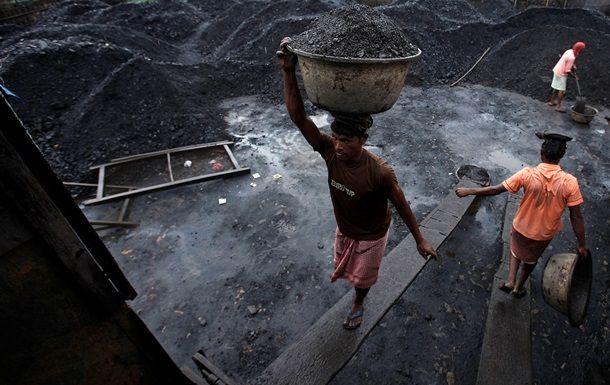 Юго-Восточная Азия предпочтет газу дешевый уголь