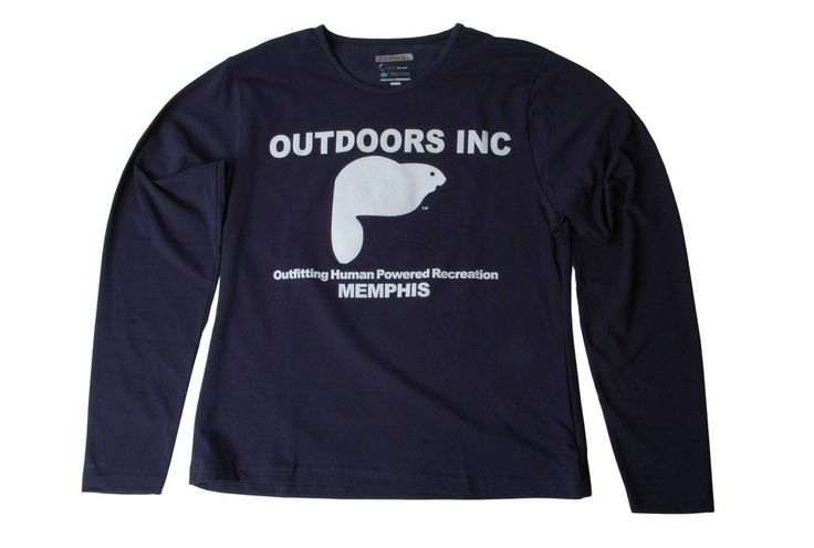 Outdoors Inc. Women's Long-Sleeve Dry Balance Shirt