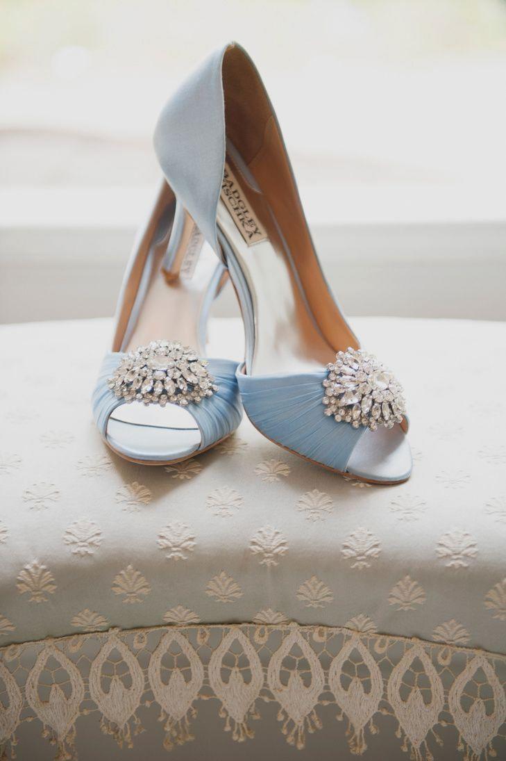 #Hochzeit #Schuhe des Tages #Schuhe   – Wedding