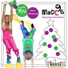 Start a new Christmas Tradition #pyjamasforchristmas #christmasevetradition #familychristmastraditions #christmas #christmaseve