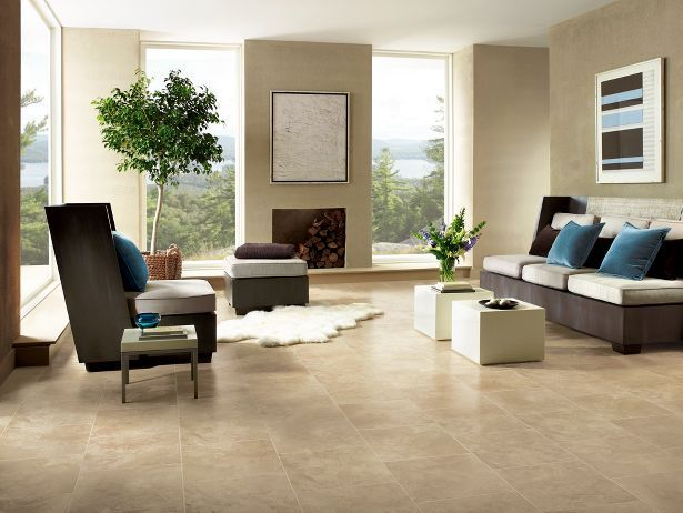 Armstrong stones ceramics laminate available at ed selden carpet one in lakewood