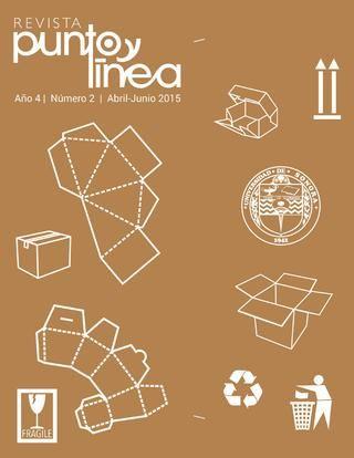 más de 25 ideas en tendencia sobre universidad diseño grafico en