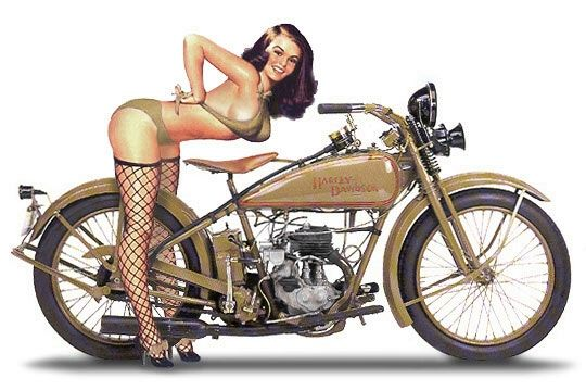 Pin Up Girl Photo:  This Photo was uploaded by ohioandrew. Find other Pin Up Girl pictures and photos or upload your own with Photobucket free image and ...