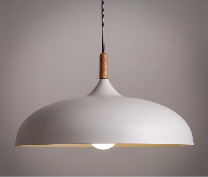 Nordic Style Pendant Light Pendant Light Scandinavian Lighting Lights