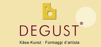 #DEGUSTAFFINEUR #Bunker #Cultur #Edited #Luxury #Manufactured #Style