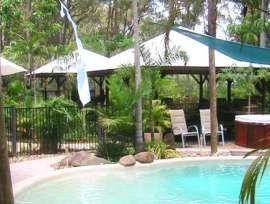 B & B for sale - Sunshine Coast - Queensland of Queensland, Sunshine Coast & Hinterland