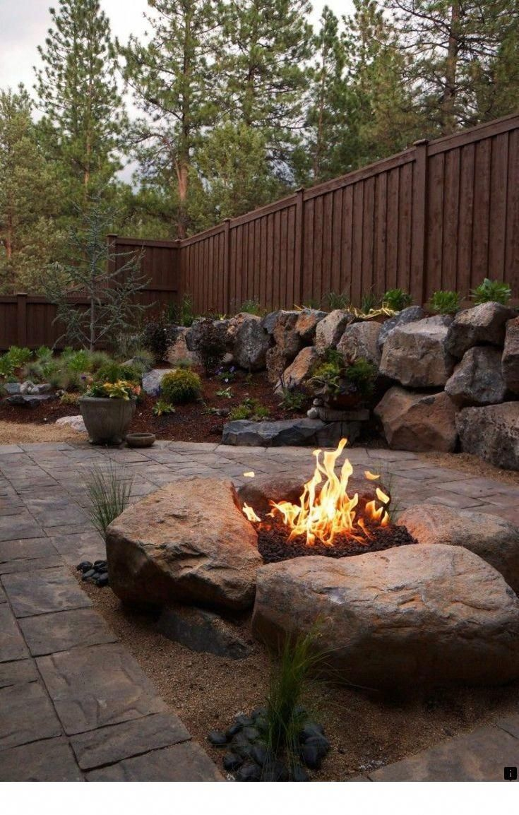 Read About Gas Firepit Click The Link For More Info Do Not