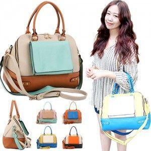 Korea Premium Bag Shopping Mall [COPI] handbag no. QT-1001 / Price : 171.11 USD #bag #handbag #dailybag fashiobag #dailybag #leatherbag #fashionshop #premiumbag #copi  http://en.copi.co.kr/ http://cn.copi.co.kr/ http://jp.copi.co.kr/
