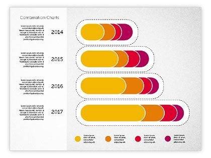 372 best Powerpoint charts + Diagrams images on Pinterest