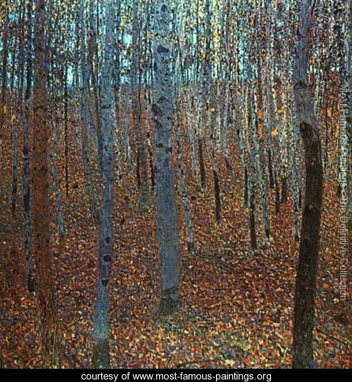 Famous Forest Paintings famous forest paintings ' - google search 2015 ...Famous Forest Paintings