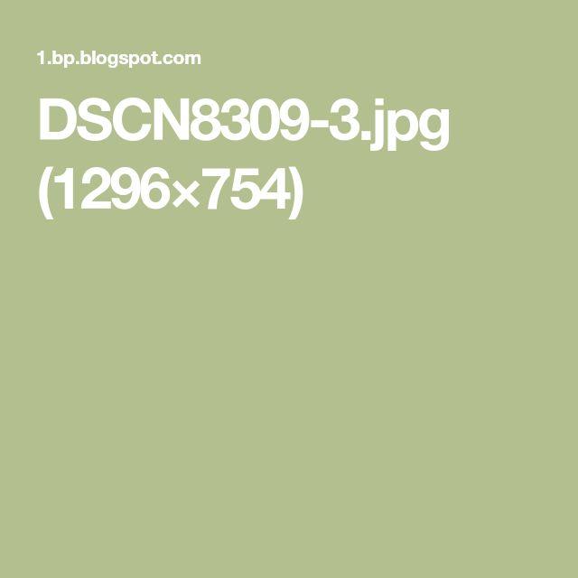 DSCN8309-3.jpg (1296×754)