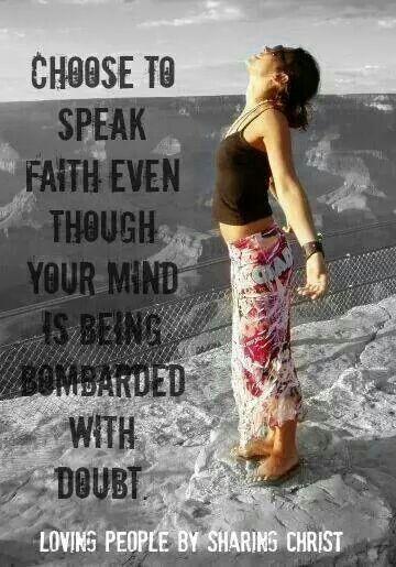 how to win faith civ 6