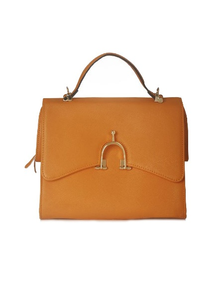 BagsTotally Totes, Bags Inspiration, Retro Bags, Maar Mooi, Bags Lady, Leather Bags, Casual Maar, Fashion Image, Crazy Bags