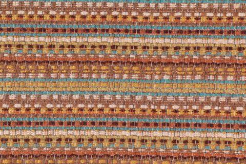 TFA Rusticity Upholstery Fabric in Multi $14.95 per yard