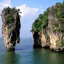 Phuket Krabi Tour Package for 5 Days - http://www.nitworldwideholidays.com/thailand-tour-packages/phuket-krabi-island-package-tour.html