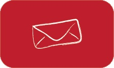 11 Tips de E-mail Marketing desde la Tienda Virtual