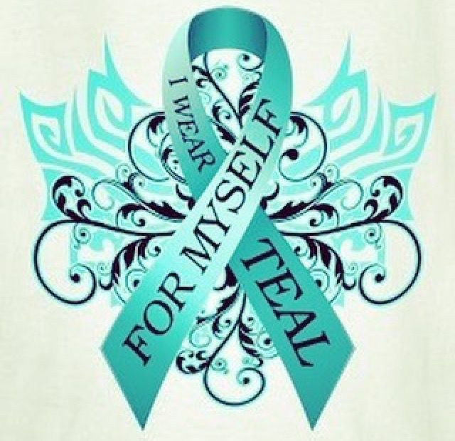 I have polycystic ovary syndrome (PCOS).