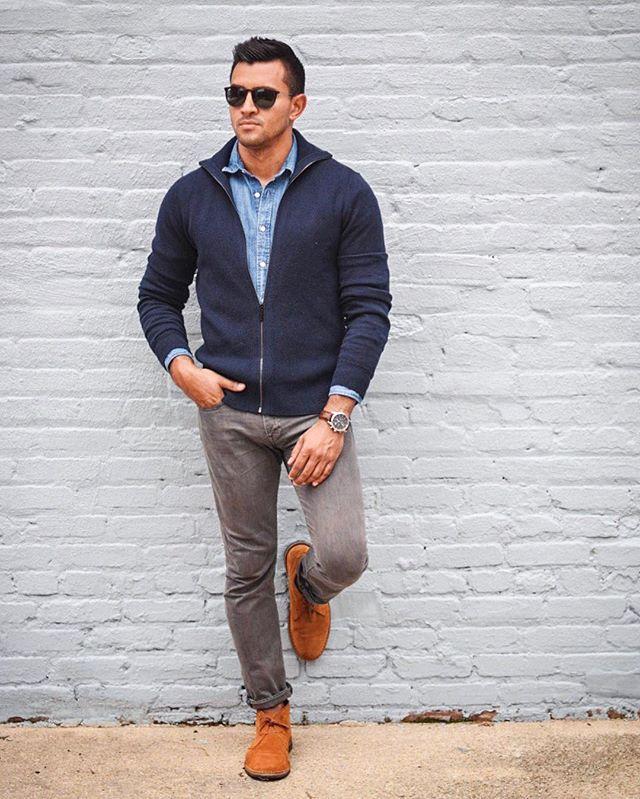 Feeling Cool Menswear Simplydapper Stylish Men 39 S Fashion Pinterest Guy Fashion And Man
