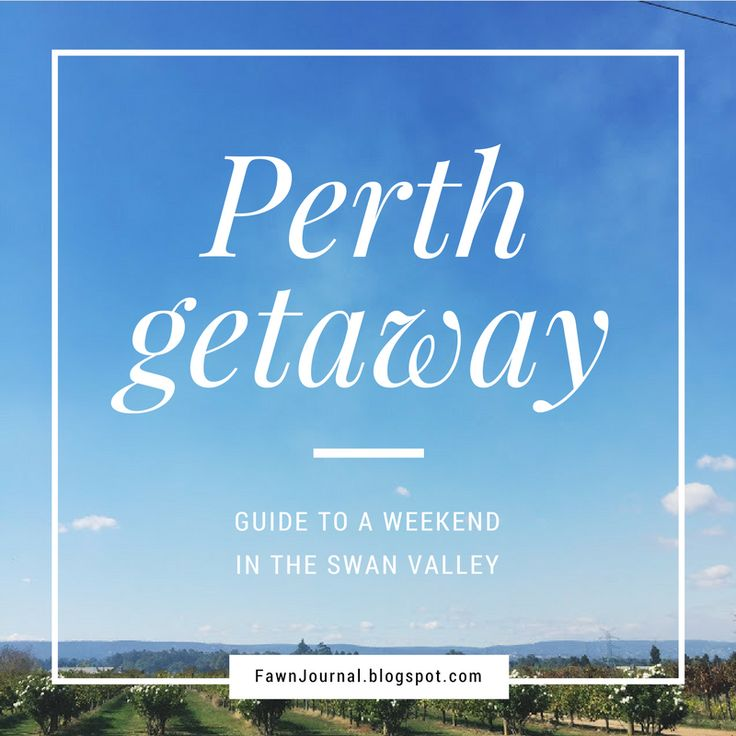 Looking for a holiday in Perth? There's one local and right on our doorstep! https://fawnjournal.blogspot.com.au/2015/06/the-vines-resort-travel.html