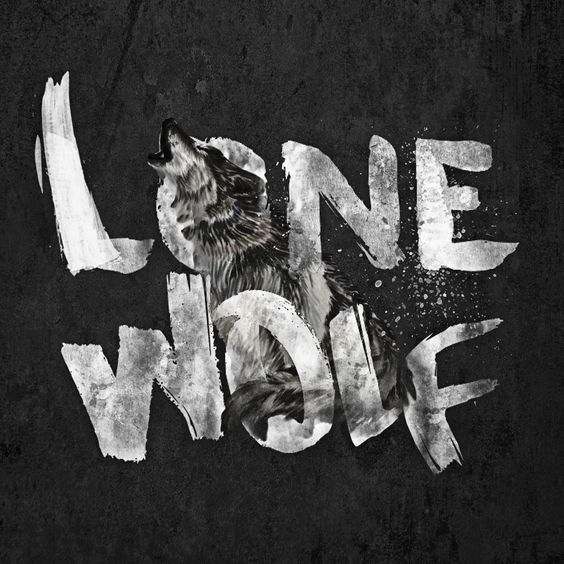 17 Best Images About Wolves & Words On Pinterest