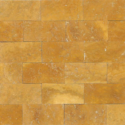 Bathroom Floor Tile Menards : Best images about master bath ideas on