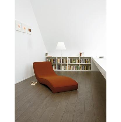 25 best ideas about decoplus parquet on pinterest. Black Bedroom Furniture Sets. Home Design Ideas